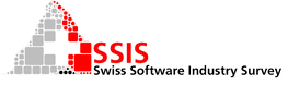 Logo Swiss Software Industry Survey